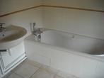 Location Appartement 3 pièces 95m² Saint-Bonnet-le-Château (42380) - Photo 4