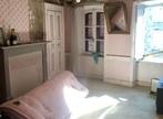 Vente Maison 11 pièces 250m² Ceilloux (63520) - Photo 4
