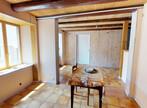 Vente Maison 3 pièces 80m² Ambert (63600) - Photo 2