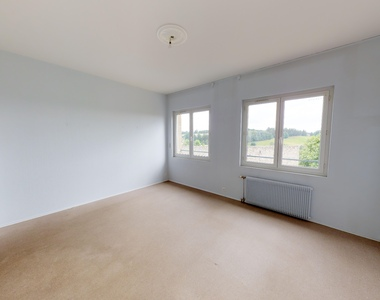 Location Appartement 3 pièces 70m² Saint-Just-Malmont (43240) - photo