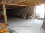 Vente Maison 4 pièces 88m² Raucoules (43290) - Photo 5