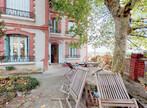 Vente Maison 5 pièces 205m² Issoire (63500) - Photo 2