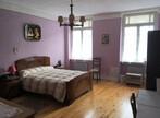 Vente Maison 7 pièces 155m² Craponne-sur-Arzon (43500) - Photo 4