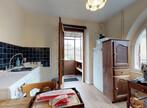 Vente Maison 4 pièces 72m² Issoire (63500) - Photo 4