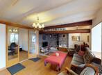 Vente Maison 7 pièces 150m² Craponne-sur-Arzon (43500) - Photo 5