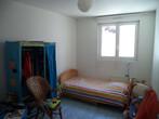 Location Appartement 4 pièces 98m² Le Puy-en-Velay (43000) - Photo 6