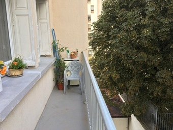 Vente Appartement 4 pièces 64m² Saint-Étienne (42100) - photo