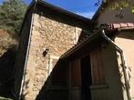Vente Maison 5 pièces Ambert (63600) - Photo 31