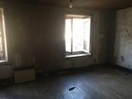 Vente Maison 6 pièces 100m² Marsac-en-Livradois (63940) - Photo 5