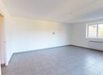 Location Appartement 3 pièces 69m² Beaux (43200) - Photo 2
