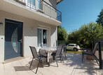 Vente Maison 4 pièces 110m² Yssingeaux (43200) - Photo 2