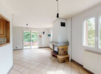 Vente Maison 5 pièces 103m² Olliergues (63880) - Photo 6