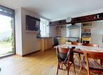 Vente Maison 7 pièces 215m² Annonay (07100) - Photo 2