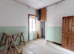 Vente Maison 6 pièces 70m² Saint-Victor-Malescours (43140) - Photo 4