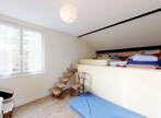 Vente Maison 5 pièces 60m² Saint-Jeures (43200) - Photo 6
