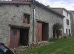 Vente Maison 5 pièces 300m² Cunlhat (63590) - Photo 2