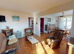 Vente Appartement 4 pièces 104m² Saint-Didier-en-Velay (43140) - Photo 2