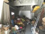 Vente Local commercial 3 pièces 160m² Marsac-en-Livradois (63940) - Photo 2