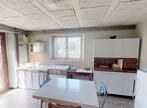 Vente Maison 80m² Le Monastier-sur-Gazeille (43150) - Photo 6