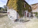Vente Maison 4 pièces 80m² Annonay (07100) - Photo 1