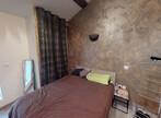 Vente Appartement 3 pièces 50m² Saint-Just-Saint-Rambert (42170) - Photo 3