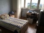 Location Appartement 3 pièces Saint-Étienne (42000) - Photo 4