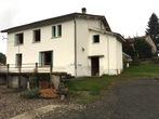 Vente Maison 6 pièces 103m² Vollore-Montagne (63120) - Photo 3