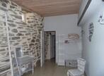 Vente Maison 6 pièces 200m² Fay-sur-Lignon (43430) - Photo 6
