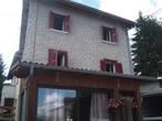 Vente Maison 8 pièces 175m² Marsac-en-Livradois (63940) - Photo 6