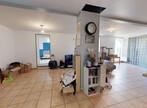 Vente Appartement 3 pièces 90m² Retournac (43130) - Photo 2