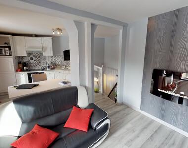 Vente Maison 3 pièces 63m² La Tourette (42380) - photo