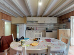 Vente Maison 8 pièces 230m² Ambert (63600) - Photo 5