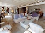 Vente Maison 7 pièces 230m² Monistrol-sur-Loire (43120) - Photo 4
