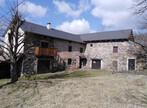 Vente Maison 6 pièces 100m² secteur Meygal, à 10 mn d'Yssingeaux - Photo 1