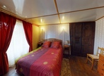 Vente Maison 8 pièces 128m² Entre Retournac et Craponne. - Photo 3