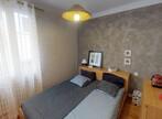 Vente Appartement 3 pièces 70m² Saint-Étienne (42000) - Photo 5