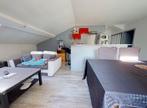 Vente Appartement 3 pièces 45m² Annonay (07100) - Photo 1