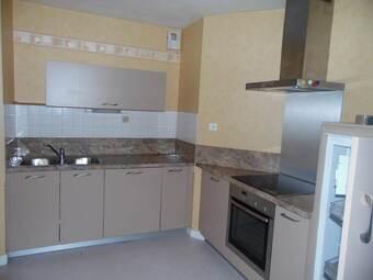 Vente Appartement 2 pièces 44m² Tence (43190) - photo