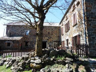 Vente Maison 6 pièces 180m² Champclause (43430) - photo