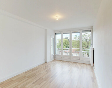 Vente Appartement 3 pièces 65m² Saint-Étienne (42100) - photo