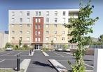 Vente Appartement 1 pièce 18m² Clermont-Ferrand (63000) - Photo 1