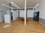 Location Local commercial 1 pièce 80m² Usson-en-Forez (42550) - Photo 7