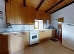 Vente Maison 5 pièces 73m² Allègre (43270) - Photo 1