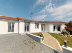 Vente Maison 5 pièces 135m² Sury-le-Comtal (42450) - Photo 1