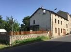 Vente Maison 6 pièces 140m² Saint-Jeures (43200) - Photo 1