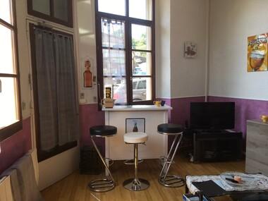 Location Appartement 2 pièces 45m² Saint-Privat-d'Allier (43580) - photo