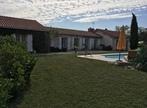 Vente Maison 110m² Montbrison (42600) - Photo 1