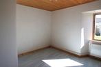 Vente Maison 4 pièces 100m² Tence (43190) - Photo 7