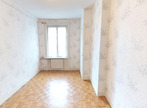 Vente Appartement 4 pièces 82m² Firminy (42700) - Photo 6