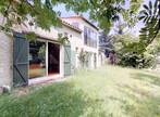 Vente Maison 6 pièces 145m² Craponne-sur-Arzon (43500) - Photo 1
